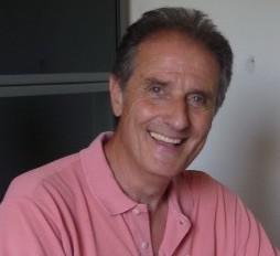 IN MEMORIAM, Prof. Daniel Vanel.