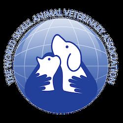 WSAVA Global Summit 2021